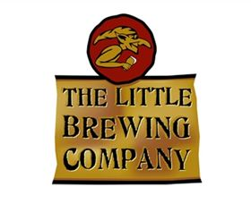 The Little Brewing Company - Southport Accommodation