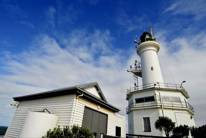Point Lonsdale Lighthouse Tours - Southport Accommodation