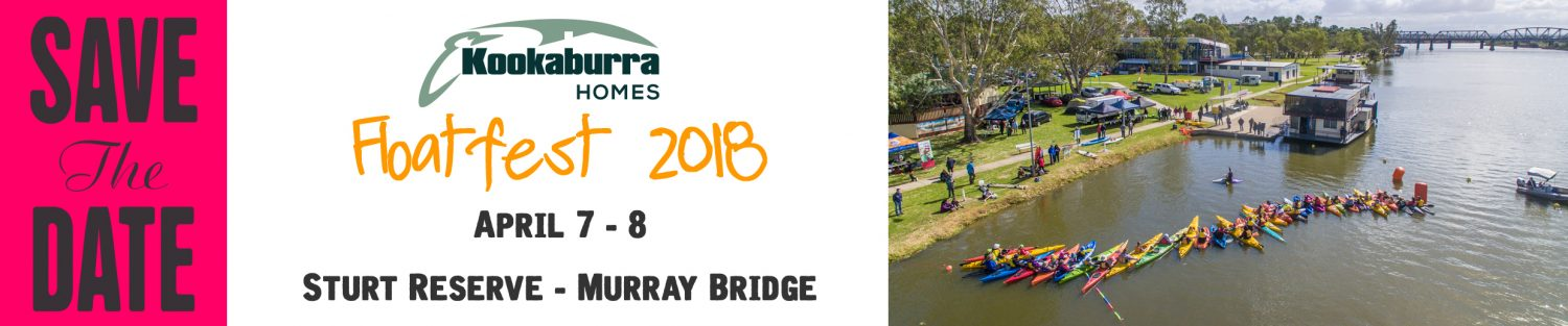 Murraylands Regional Tourist Association Inc