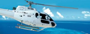 Heli Charters Australia - Southport Accommodation