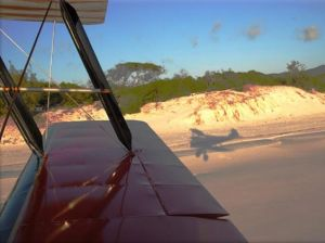 Tigermoth Adventures Whitsunday - Southport Accommodation