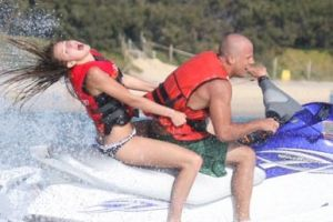 Absolute Adventure Jet Ski Hire - Southport Accommodation