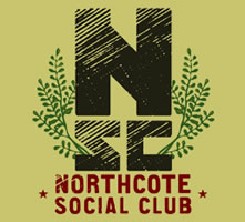 Northcote Social Club Hotel - Southport Accommodation
