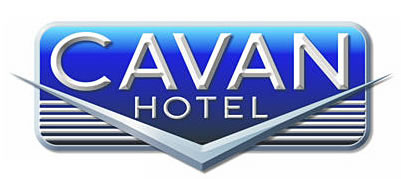 Cavan Hotel - Southport Accommodation