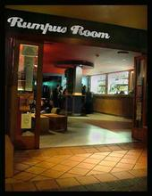 Rumpus Room - Southport Accommodation