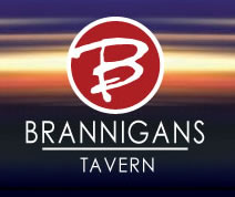 Brannigans Tavern - Southport Accommodation