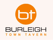 Burleigh Town Tavern - Southport Accommodation
