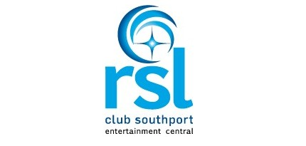 RSL Club Southport - Southport Accommodation