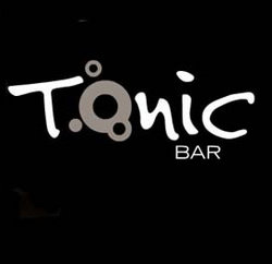 Tonic Bar - Southport Accommodation