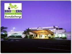 Brothers Sports Club - Southport Accommodation
