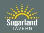 Sugarland Tavern - Southport Accommodation