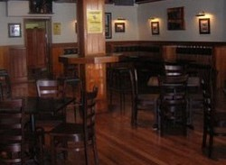 Jack Duggans Irish Pub - Southport Accommodation