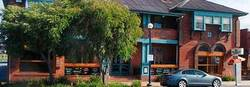 Great Ocean Hotel - Southport Accommodation