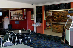 Greenwell Point Hotel - Southport Accommodation
