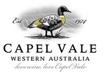 Capel Vale Brewery - Southport Accommodation