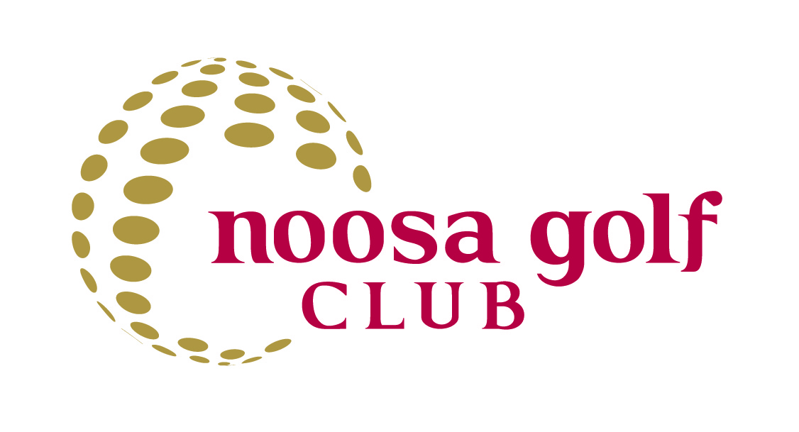 Noosa Golf Club - Southport Accommodation