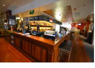 Rupanyup RSL - Southport Accommodation