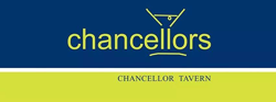 Chancellors Tavern - Southport Accommodation