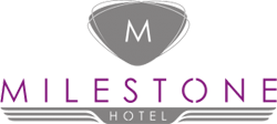Milestone Hotel - Southport Accommodation