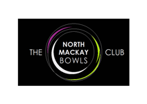 North Mackay Bowls Club - Southport Accommodation