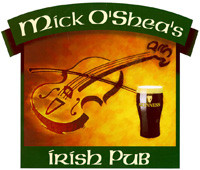 Mick O'Shea's Irish Pub amp Motel - Southport Accommodation