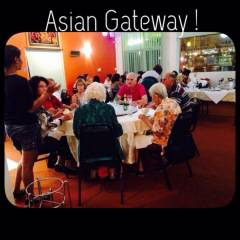 Asian Gateway - Southport Accommodation