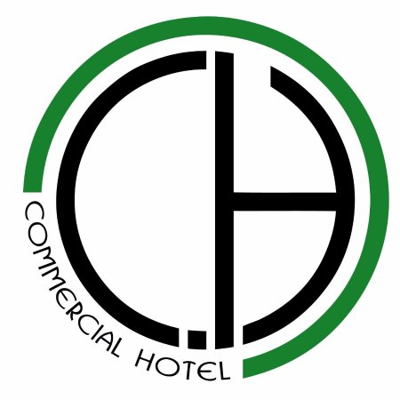 Commercial Hotel - Southport Accommodation