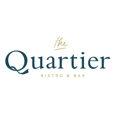 The Quartier Bistro  Bar - Southport Accommodation