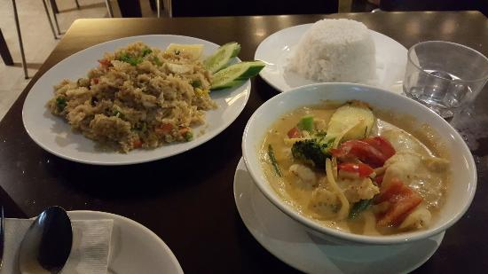 The House of Thai - Southport Accommodation