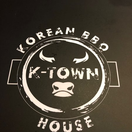 K-Town BBQ House - Southport Accommodation