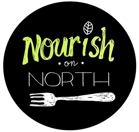 Nourish on North - Southport Accommodation