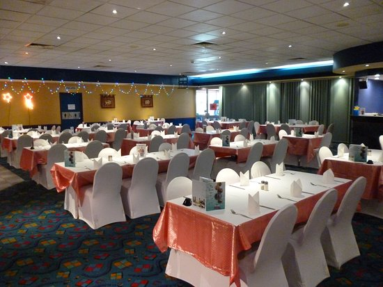Club Singleton Thai Family Restaurant - Southport Accommodation