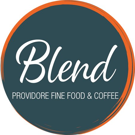 Blend Providore Fine Food  Coffee - Southport Accommodation