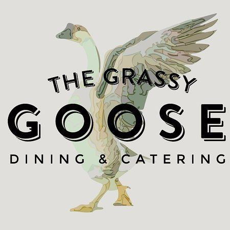 The Grassy Goose Restaurant - Southport Accommodation
