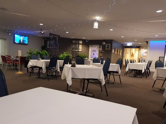The Toronto Bay Bistro - Southport Accommodation