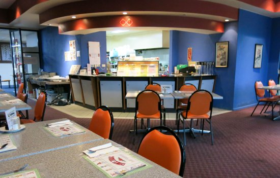 Gloucester Bowling  Recreation Club - Southport Accommodation