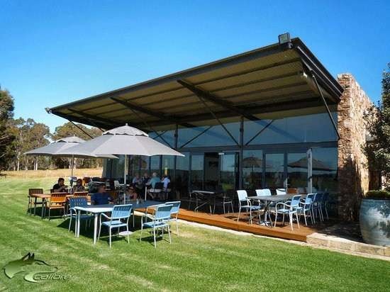 Hamelin Bay Winery - Southport Accommodation