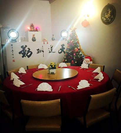 Golden Pearl Chinese Restaurant Pty Ltd - Southport Accommodation