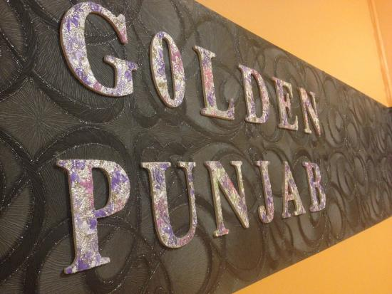 Golden Punjab Indian Restaurant and Cafe - Southport Accommodation