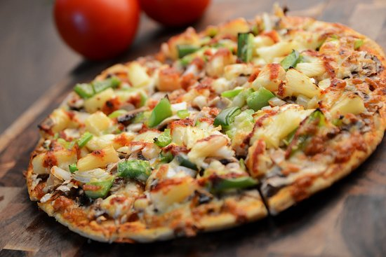 Maries Pizza Helensvale - Southport Accommodation