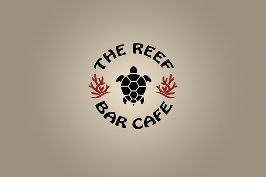 the REEF Bar Cafe - Southport Accommodation