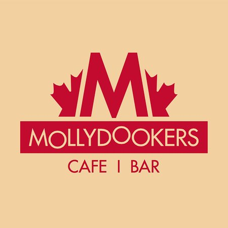 Mollydooker's Cafe  Bar - Southport Accommodation