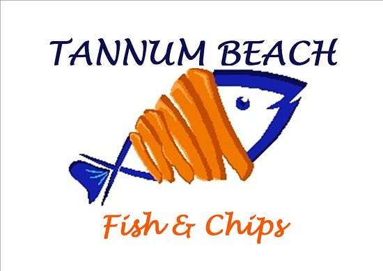 Tannum Beach Fish and Chips - Southport Accommodation