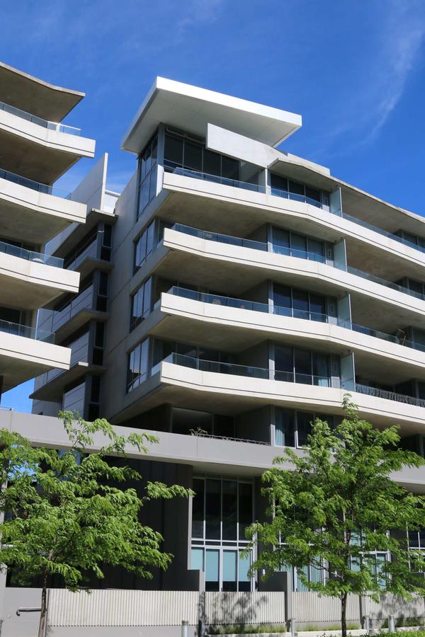 Accommodate Canberra - Realm Residences - Southport Accommodation