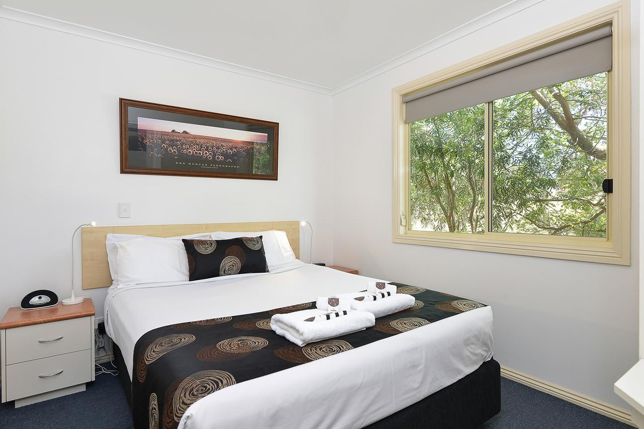 Port Elliot Holiday Park - Southport Accommodation