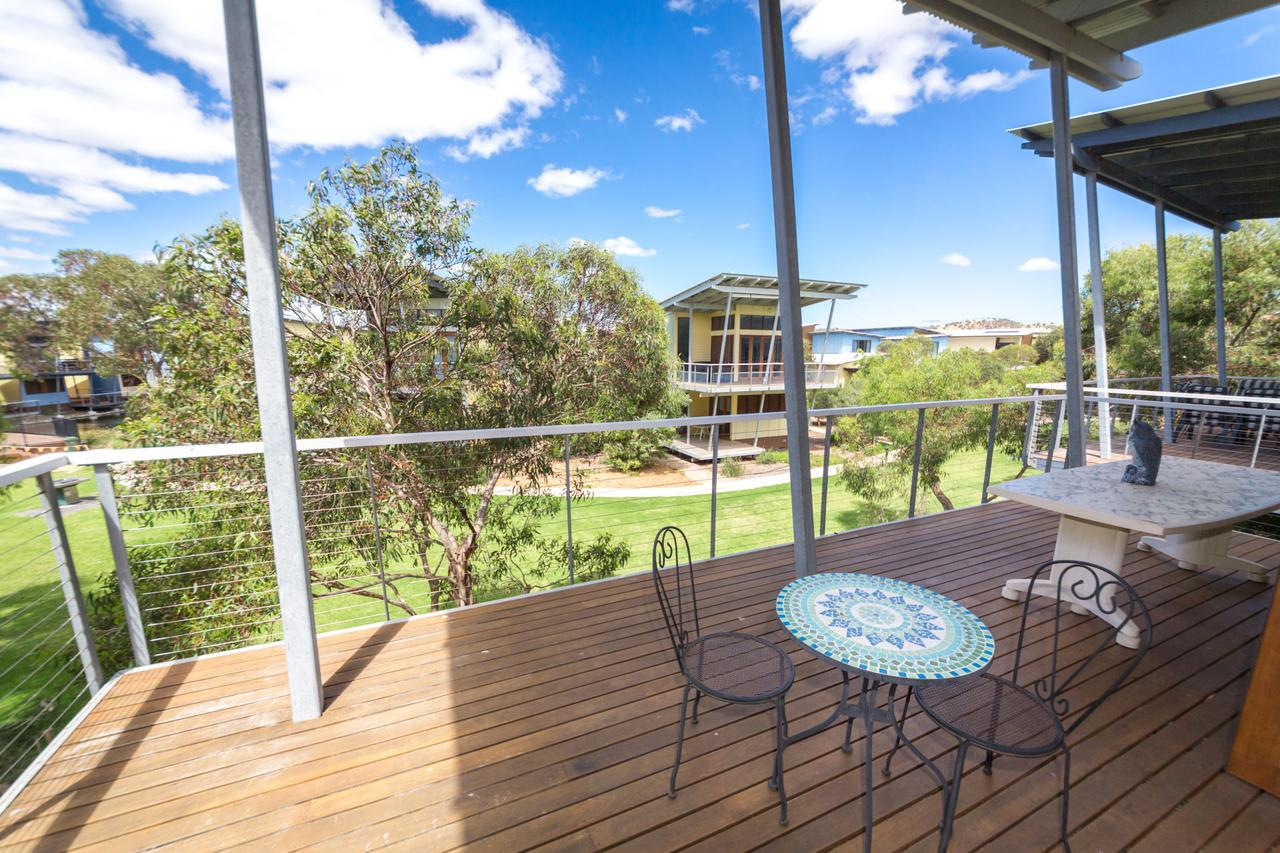 South Shores Villa 50 - South Shores Normanville - Southport Accommodation