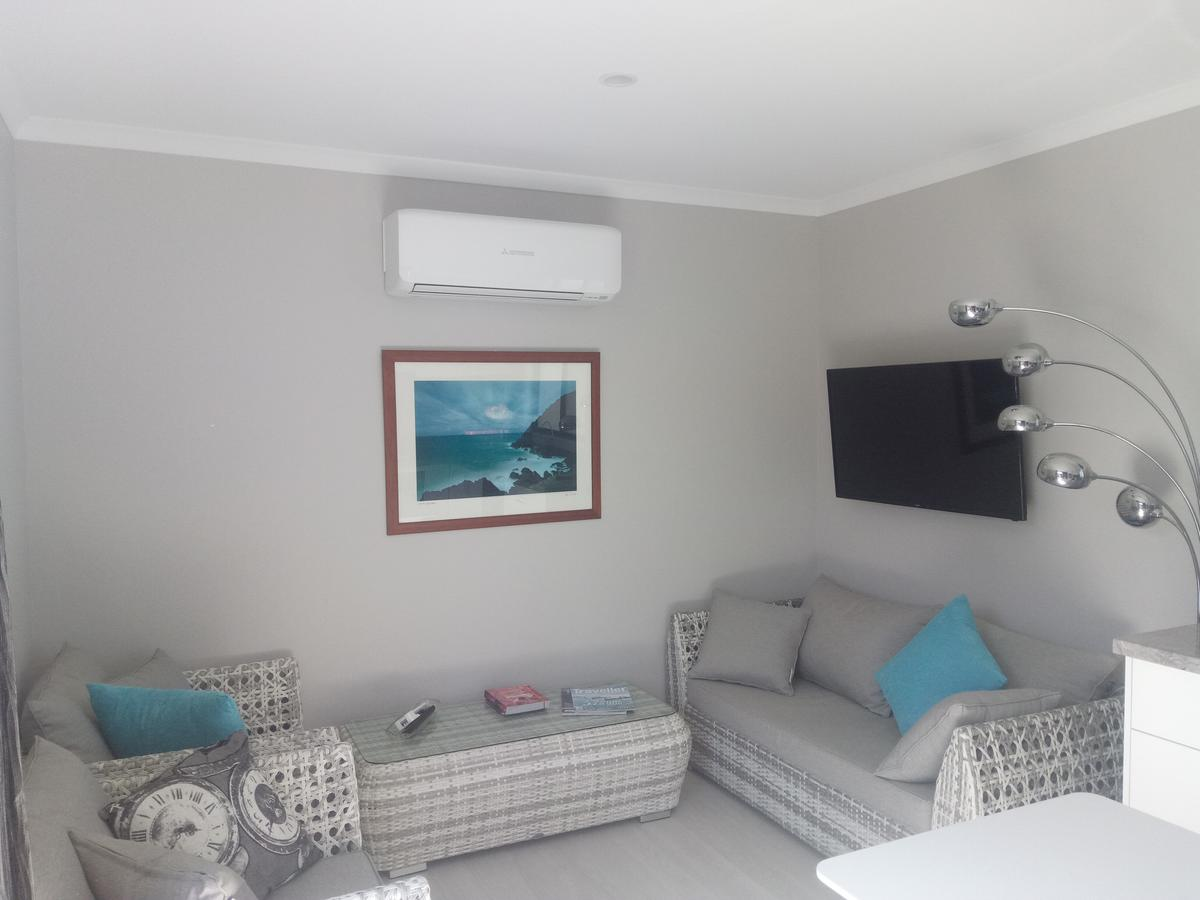 Sweet Spot Shellharbour - Southport Accommodation