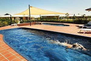 Potters Hotel Brewery Resort - Southport Accommodation