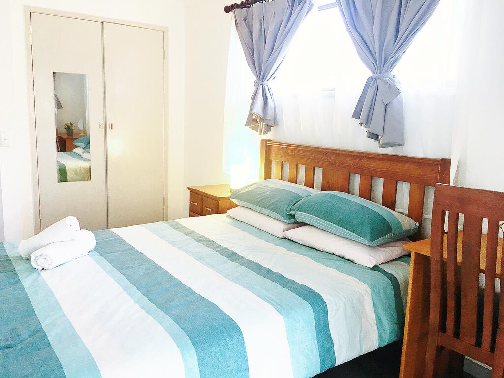 Gold Coast Holiday House - Southport Accommodation
