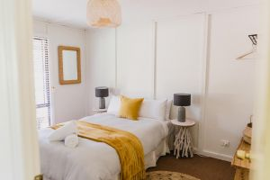 Margaret River Holiday Cottages - Southport Accommodation